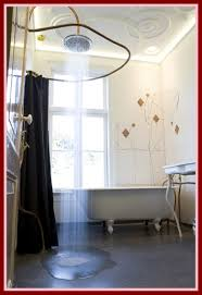 antique bathroom decorating ideas inspiring bathroom fashioned decor style of designs popular and
