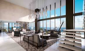 Designs For Living Room Best Interior Design For Living Rooms Photos Amazing Interior