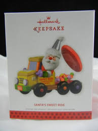 228 best hallmark and other collectible ornaments images