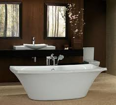 Kohler Bathroom Designs Bathroom Design Ewdinteriors
