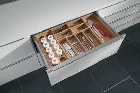 tiroir pour cuisine rangement cuisine les 40 meubles de cuisine pleins d astuces