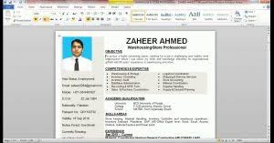 Examples Of Resumes Best Security by Examples Of Resumes Best Security Guard Resume Sample 2016