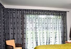 curtains and blinds north shore decorate the house with