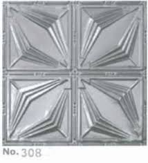 ceiling tiles by us mt308 metal 2 u0027x2 u2032 wall and ceiling tile tin