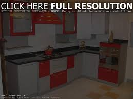 how to decorate on top of kitchen cabinets kass us 10 ideas for