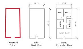 create floor plans create a floor plan of your house 3 steps