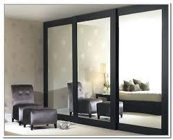 Single Mirror Closet Door Wardrobes Single Door Wardrobe With Mirror India 1 Door Wardrobe