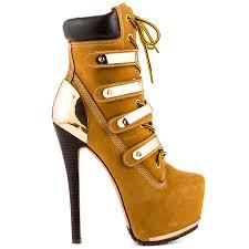 female biker boots with heels zigi sale at heels com get zigi sale here