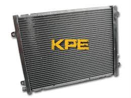 cadillac cts v pulley upgrade cts v heat exchanger upgrade korkar performance engineering