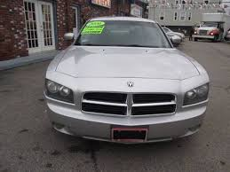 2006 dodge charger for sale cheap dodge charger for sale in rhode island carsforsale com