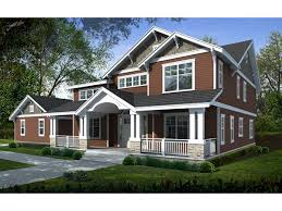 Craftsman Home Plans by 113 Best House Plans Images On Pinterest House Floor Plans
