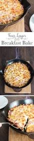 Sunterra Thanksgiving Dinner The 25 Best Ham And Mushroom Pasta Ideas On Pinterest Ham