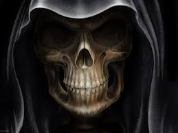 wallpaper backgrounds for you ghost wallpapers hd