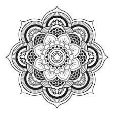 the 25 best mandala design ideas on pinterest mandala drawing