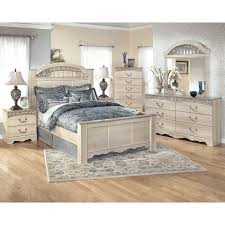 ashley bedroom catalina poster bedroom set signature design by ashley furniture