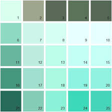 green paint swatches green paint swatches xamthoneplus us