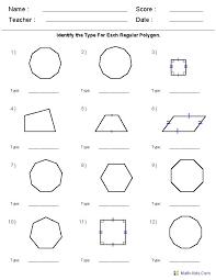 best 25 geometry worksheets ideas on pinterest 3d shape