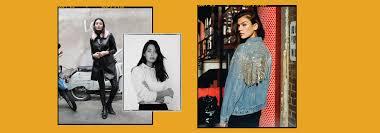 Preiswerte Kleine Winkelk Hen Topshop Damenbekleidung Fashion U0026 Trends Für Damen
