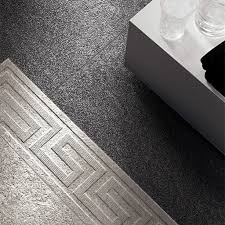 carbon fiber floor tile carbon fiber floor tile suppliers and