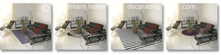 How Big Should Area Rug Be Living Room Rugs Part 1 Buying Tips For Color Size