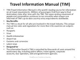 travel information images Tourism business jpg