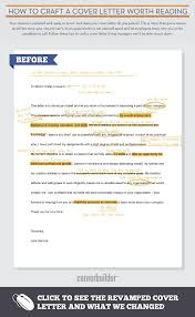 Profile On Resume Example by 180 Best Resumes U0026 Cover Letters Images On Pinterest Resume Tips