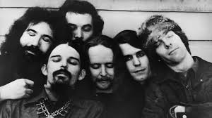 hippie bands the practical side of the great american jam band npr