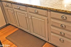 Kitchen Cabinet Painting Franklin TN Kitchen Cabinet Painters - Kitchen cabinets finish