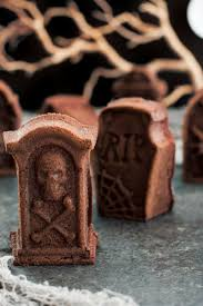 32 best halloween treats images on pinterest halloween foods