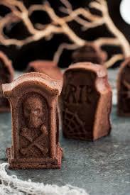 33 best halloween treats images on pinterest halloween foods