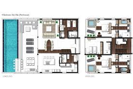 four bedroom bedroom four bedroom four bedroom houses for rent four bedroom house
