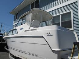 bayliner 242 classic for sale