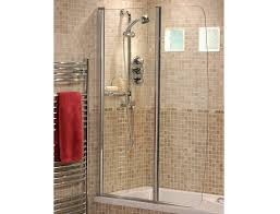 Bath Shower Panels Bath Shower Screens Shower Screens For Your Bath At Serene Bathrooms