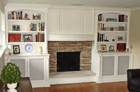 Custom Electric Fireplace by Google Image Result For Http Www Douglasandwood Com Images