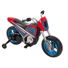 razor mx400 dirt rocket electric motocross bike mini bikes dirt bikes atvs walmart com