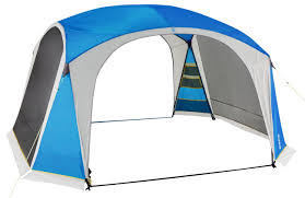 2 X 2 Metre Gazebo by Pop Up Gazebos Waterproof Gazebos For Camping Go Outdoors