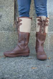 womens boots australia best 25 duck boots for ideas on ugg duck boots