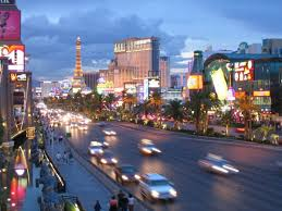 win a trip to las vegas tickets to the grammy awards