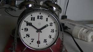 100 coolest clocks amazon com led word clock displays time