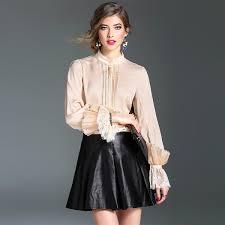 pretty blouses ol pretty blouses 2017 sale fashion summer