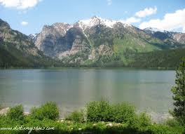 12 things you can u0027t miss on your first visit to grand teton