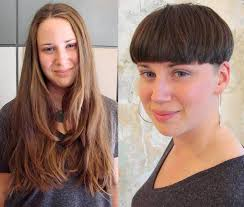 theo knoop new hair today 15241972 583131041881035 308447404166288516 n haircuts bowl cut