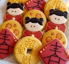 new year cookie cutters simple new year cookies sweet sugar tutorial on