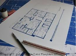 Fantasy Floor Plans Art Design Fantasy Floorplans The Cosby Show