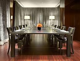 good looking aqua shard private dining room unique portland jamies