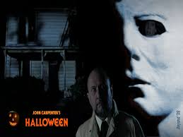 hd wallpaper halloween 70s horror images halloween hd wallpaper and background photos