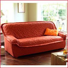 housse de canap 3 places bi extensible canape housse de canape 3 places et fauteuils high resolution