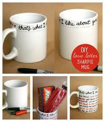 s day mugs best 25 diy s mug ideas on cheap mugs