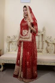 rajputi dress best collection of rajputi poshaks 2015 newarrival trend