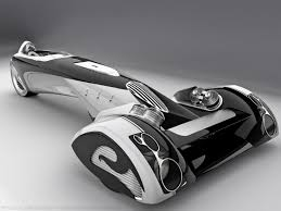 peugeot concept cars looking to the future the 5 strangest concept cars cool rides